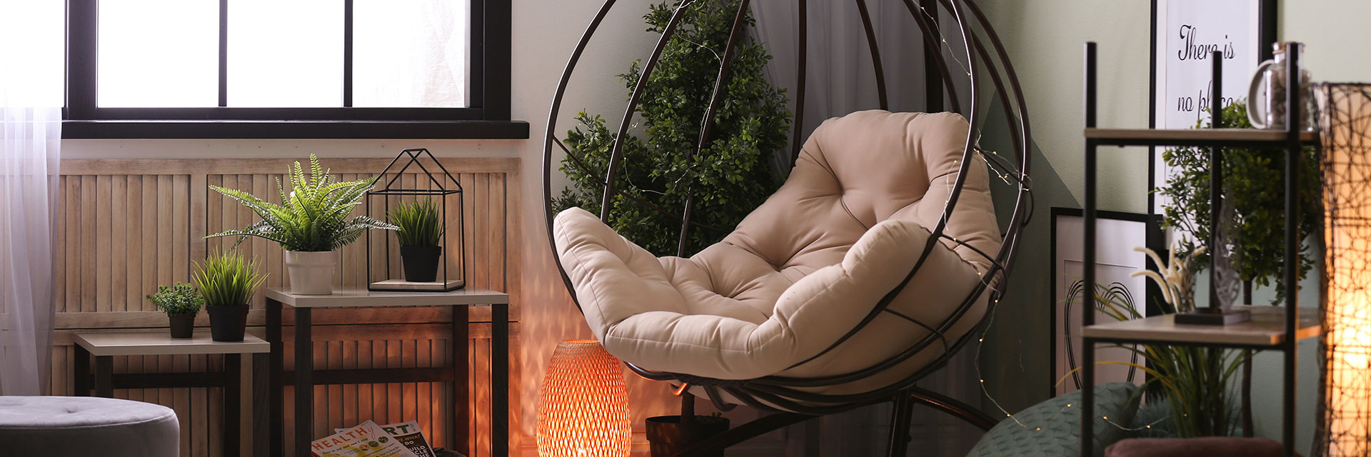 https://listassisters.com/wp-content/uploads/2018/12/Homepage2-Swing-Chair.jpg